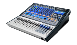 presonus-studio-live-16-channel
