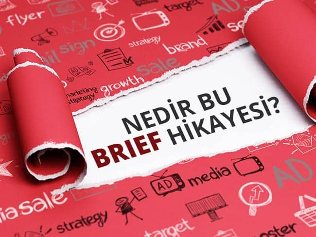 What is Brief?