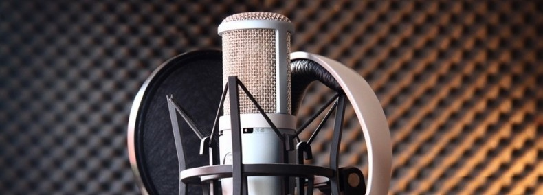 How The Commercial Voice-Over Prices Are Determined?