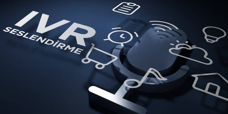What Is IVR? How To Record An IVR?