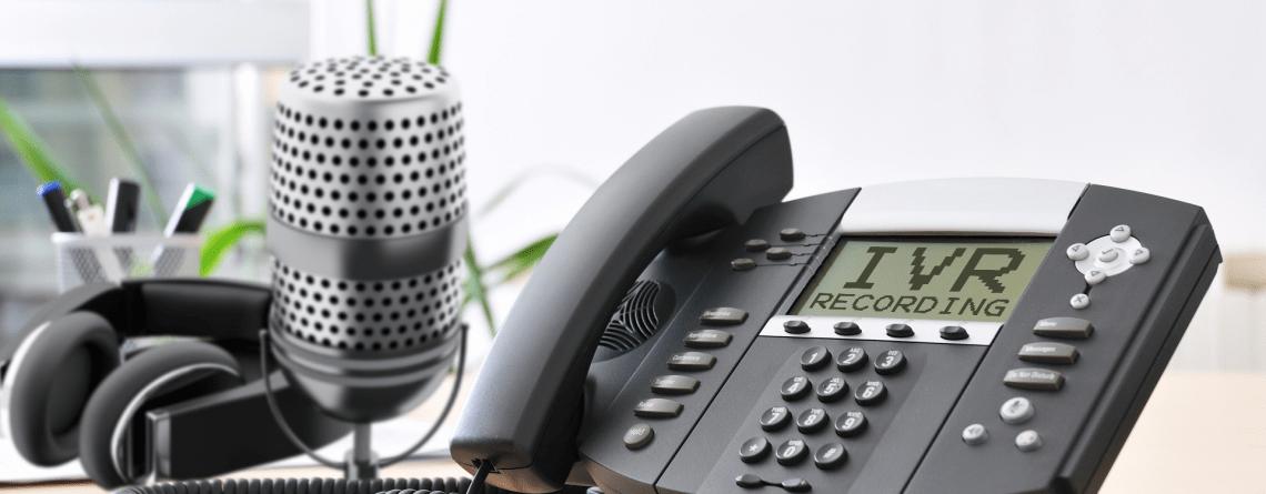 Telefon Santral Kaydı