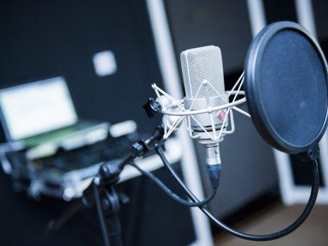 Sesli Betimleme Nedir? Nasıl yapılır?